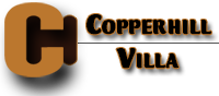 CopperHills